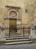 3.Catédral de Córdoba (17)