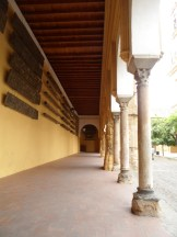 3.Catédral de Córdoba (8)