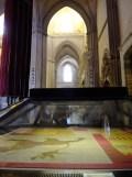 6.Catédral de Sevilla (20)