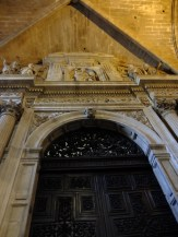 6.Catédral de Sevilla (21)