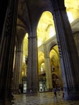 6.Catédral de Sevilla (22)