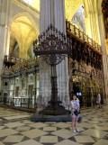 6.Catédral de Sevilla (32)