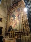 6.Catédral de Sevilla (4)