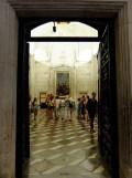 6.Catédral de Sevilla (43)