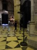 7.Catédral de Sevilla (1)