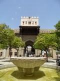 8.Catédral de Sevilla (12)
