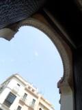 8.Catédral de Sevilla (19)