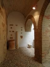 Alcázar de los Reyes Cristianos (109)
