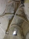 Alcázar de los Reyes Cristianos (119)
