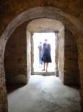 Alcázar de los Reyes Cristianos (125)
