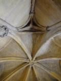 Alcázar de los Reyes Cristianos (129)
