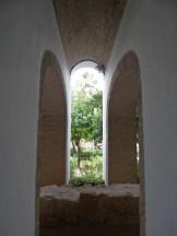 Alcázar de los Reyes Cristianos (137)