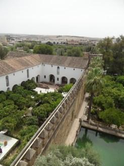 Alcázar de los Reyes Cristianos (169)