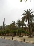 Alcázar de los Reyes Cristianos (192)