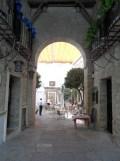Alcázar de los Reyes Cristianos (196)