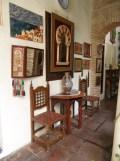 Casa Andalusi (17)