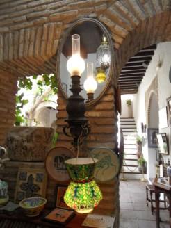 Casa Andalusi (59)