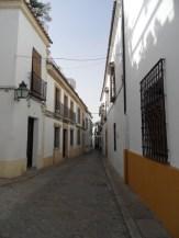 Casa Andalusi (6)