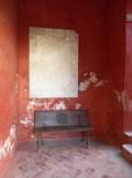 Casa de Pilatos (115)