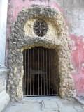 Casa de Pilatos (120)