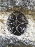 Casa de Pilatos (121)