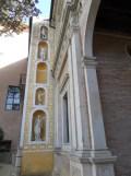 Casa de Pilatos (125)