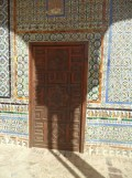 Casa de Pilatos (127)