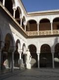 Casa de Pilatos (133)