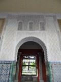 Casa de Pilatos (139)