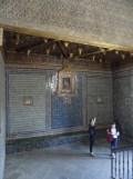 Casa de Pilatos (145)