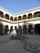 Casa de Pilatos (151)
