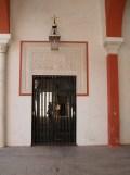 Casa de Pilatos (160)