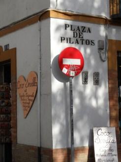 Casa de Pilatos (167)