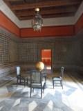 Casa de Pilatos (56)