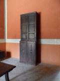 Casa de Pilatos (61)