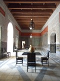 Casa de Pilatos (63)