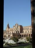 La Plaza de España (102)