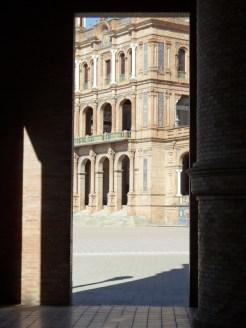 La Plaza de España (103)