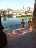 La Plaza de España (106)