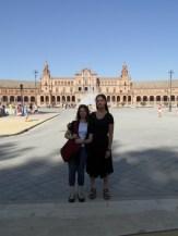La Plaza de España (122)