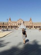 La Plaza de España (123)