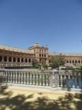La Plaza de España (16)