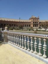 La Plaza de España (18)
