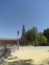 La Plaza de España (19)