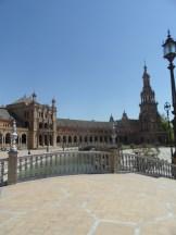 La Plaza de España (33)
