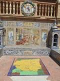 La Plaza de España (37)