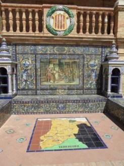 La Plaza de España (38)