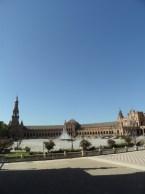 La Plaza de España (93)