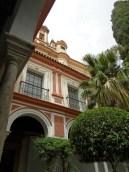 Museo de Bellas Artes (109)