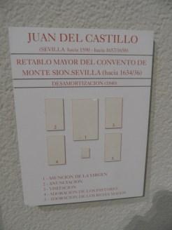 Museo de Bellas Artes (115)